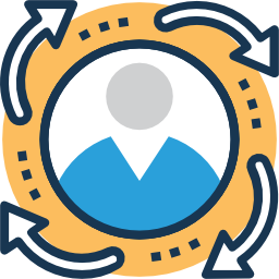 HubSpot User - Gather 'n' Grow Persona