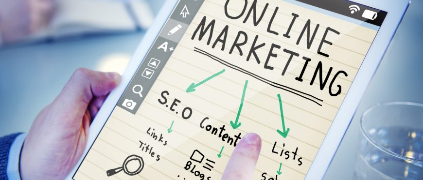 9 Easy Inbound Marketing Tips That Benefit Not-For-Profits